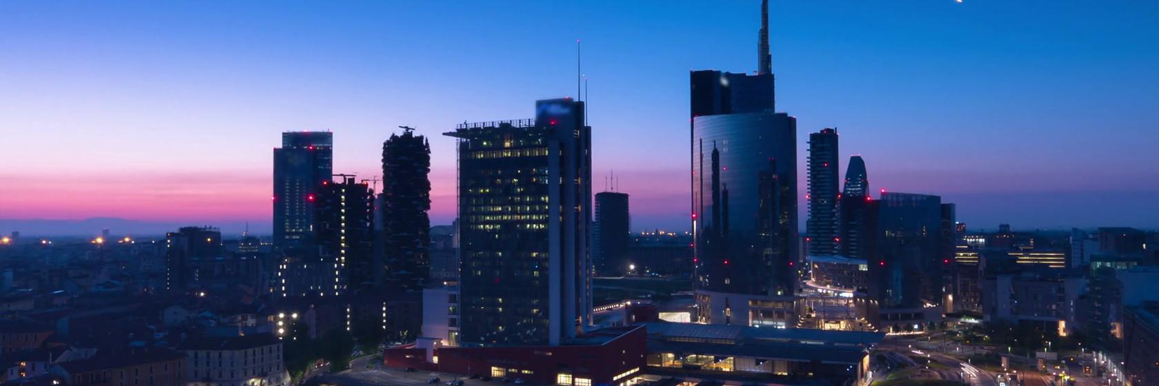 milan_best city design