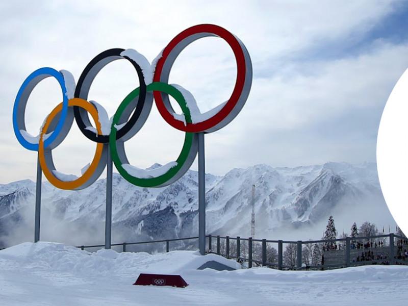 milano cortina olimpiadi okkk