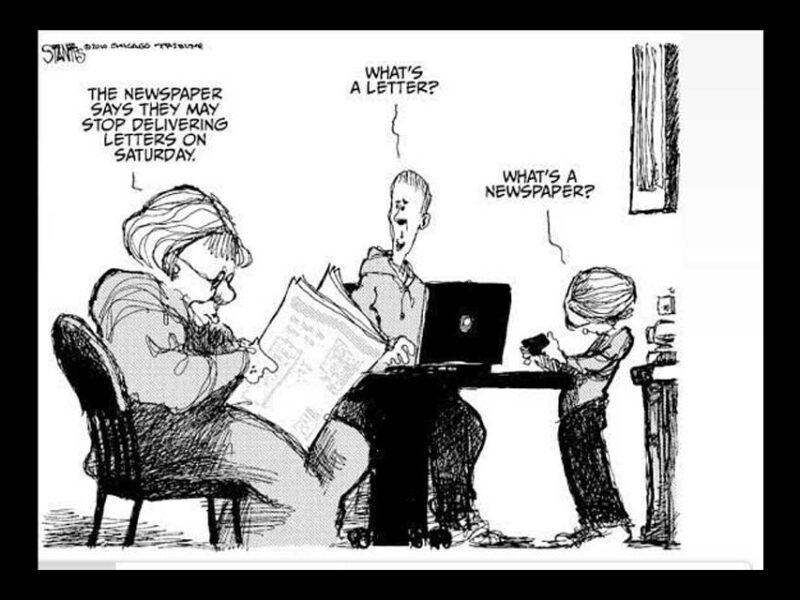 comics-nativi-digitali