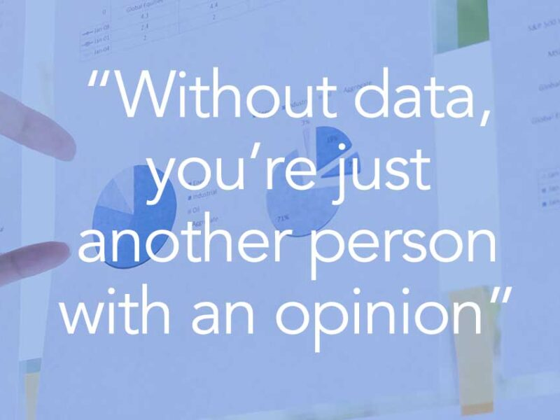 without-data-another-person-deming