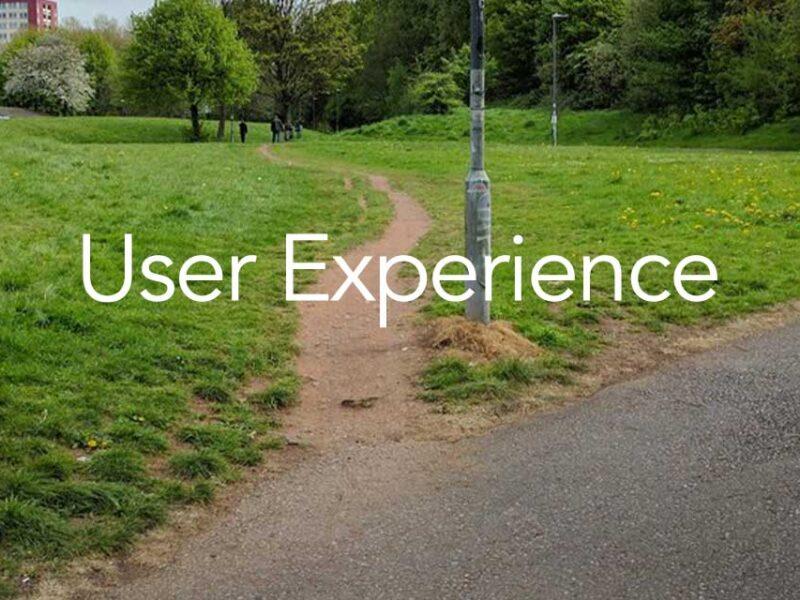 user-experience-vs-design