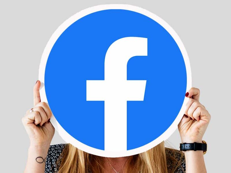 come-nato-facebook