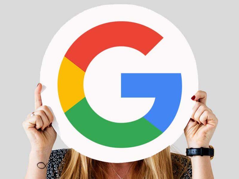 origine-nome-google