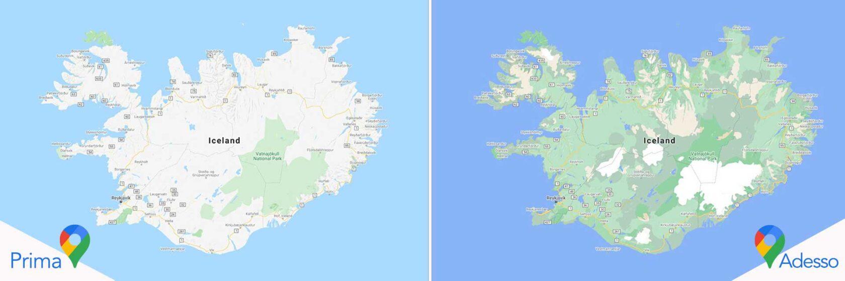 aggiornamento-google-maps